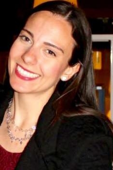 Maria Cristina Ingenito.jpg