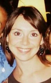 Mariangela Palmieri.jpg