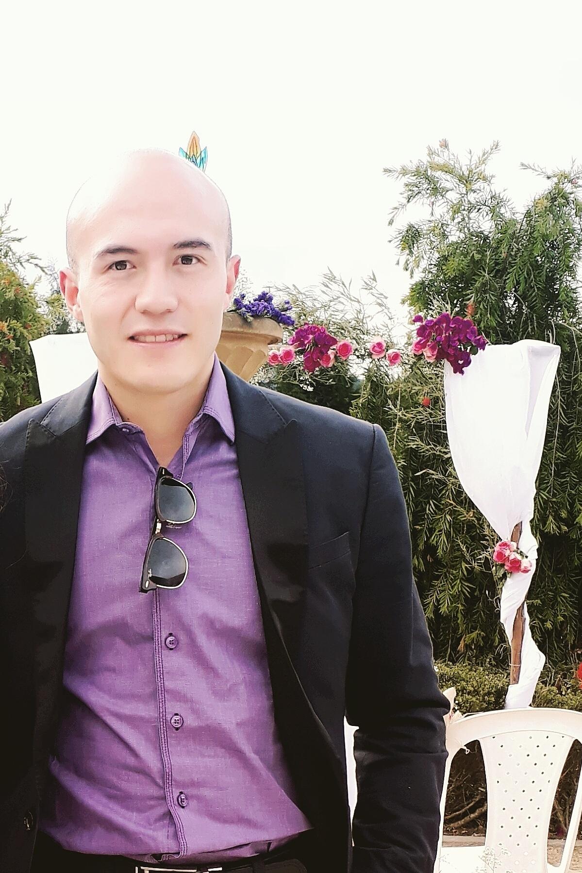 Emiro Hernan Rodriguez Vargas.jpg