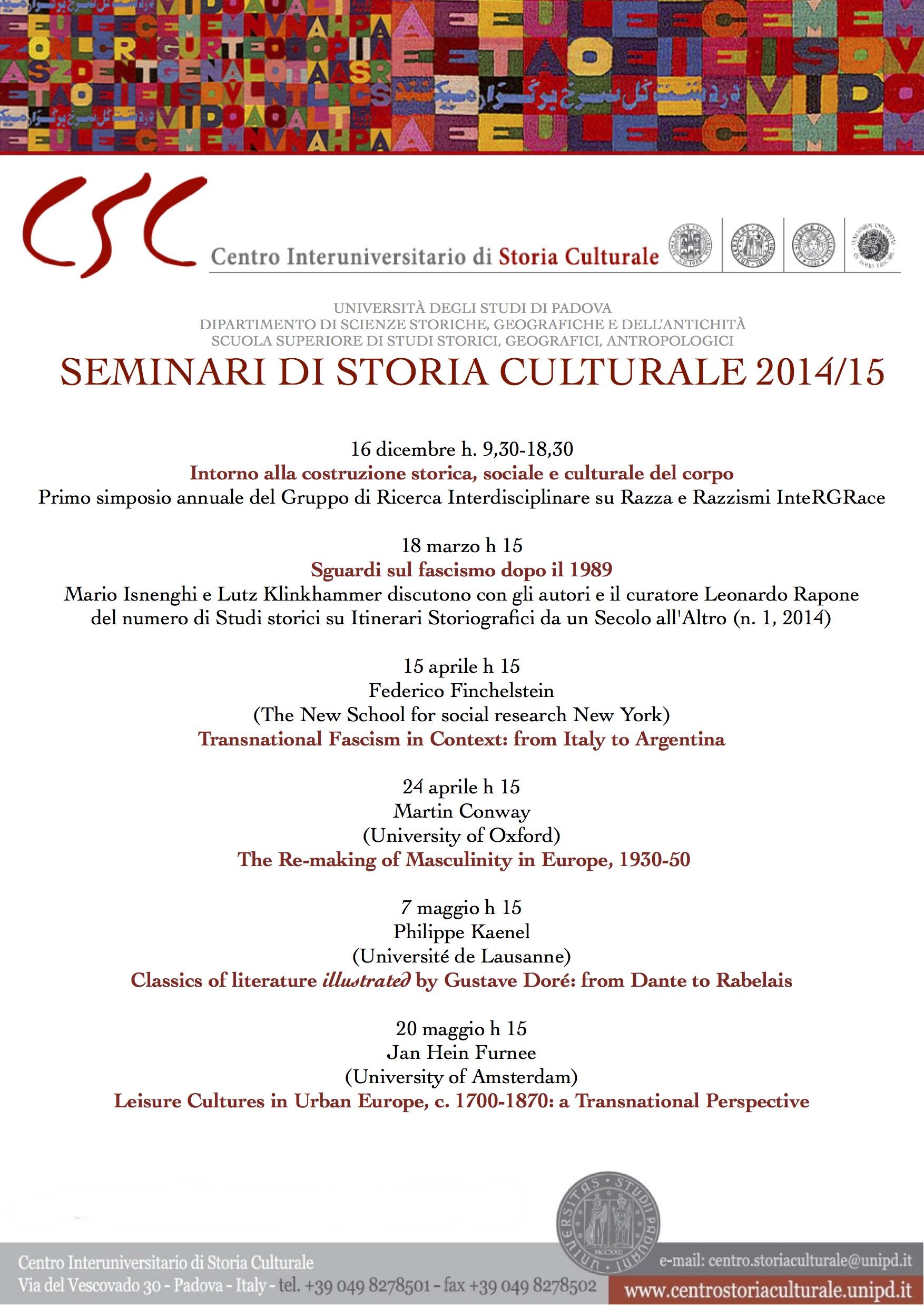 Locandina seminari 2014.jpg
