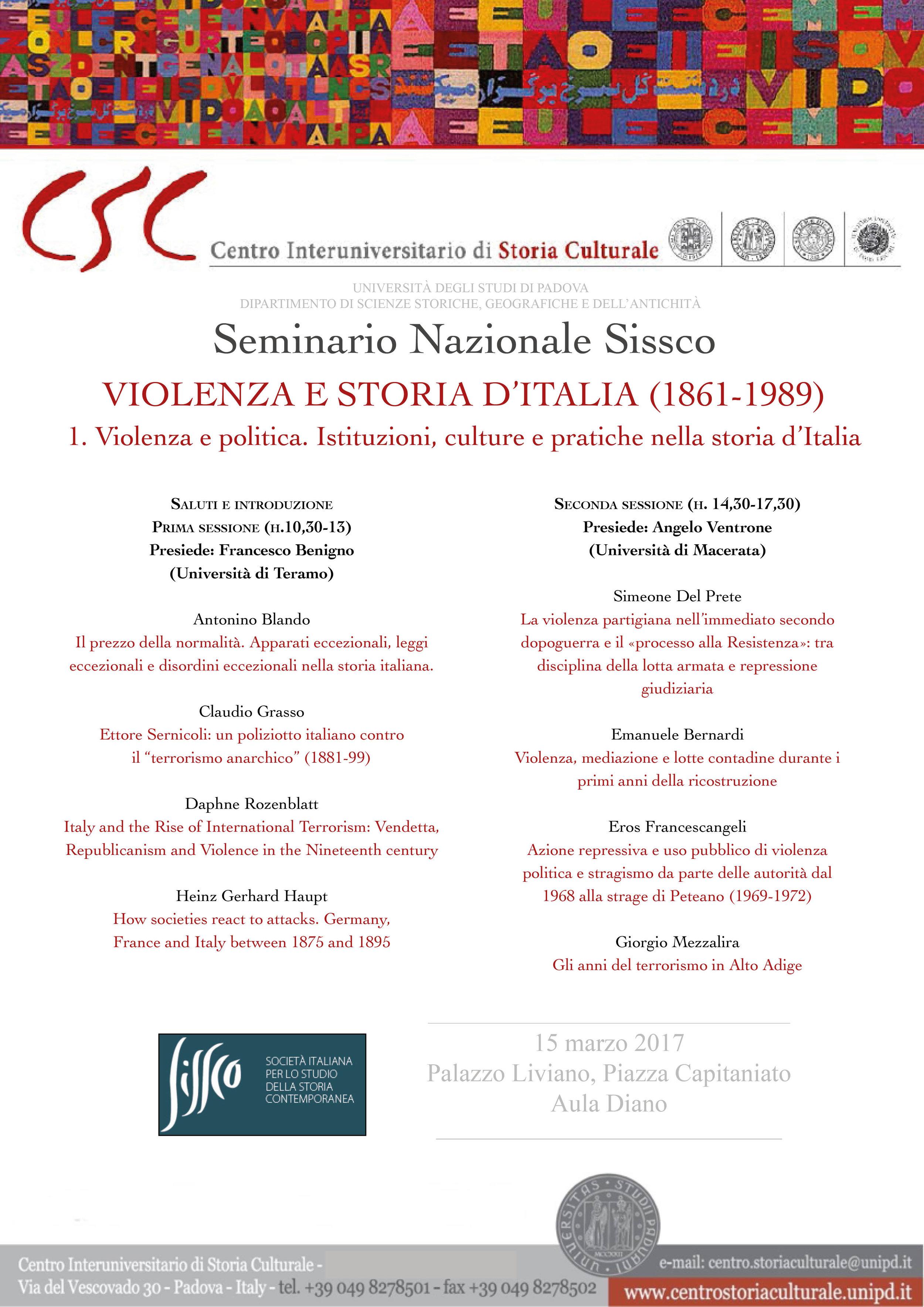 VIOLENZA E STORIA DITALIA4.jpg