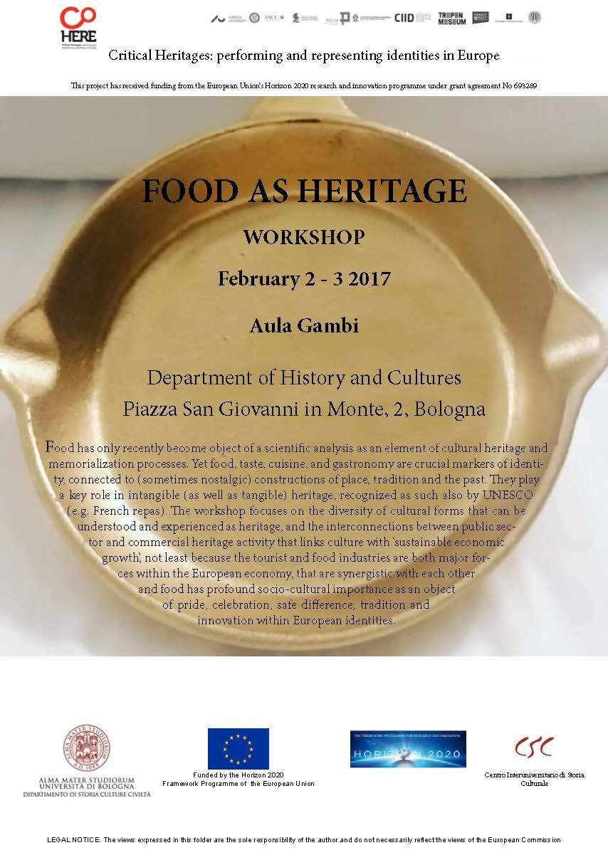 Food as Heritage_Page_1.jpg