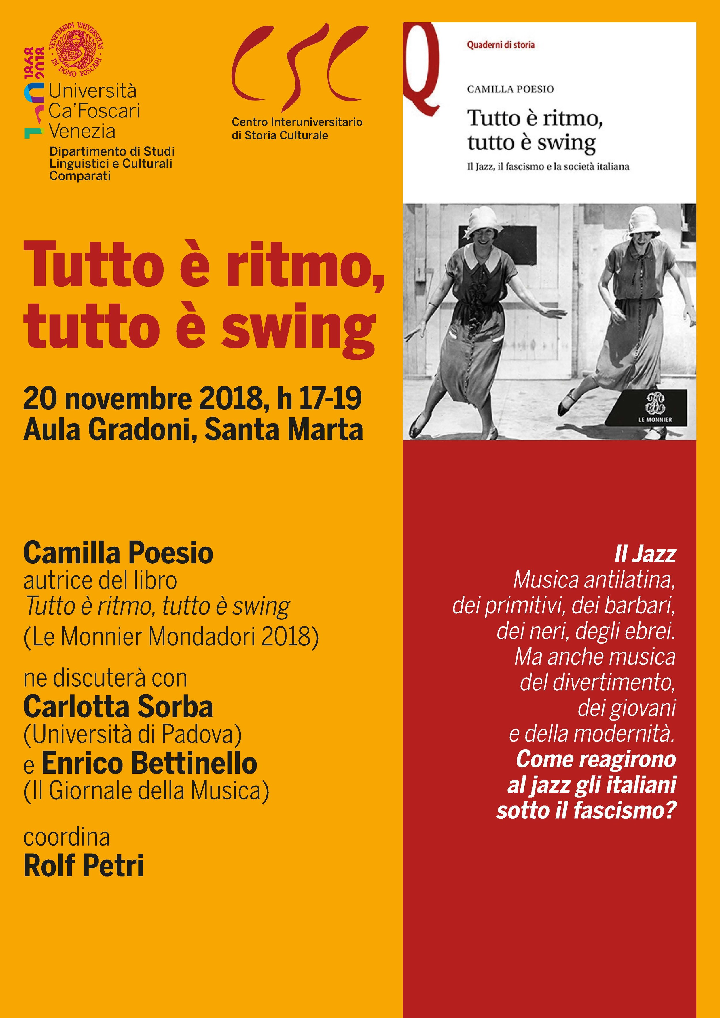 locandina jazz e fascismo 20 nov 2018 venezia_DEF_DEF.jpg