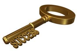 Success Key.jpg