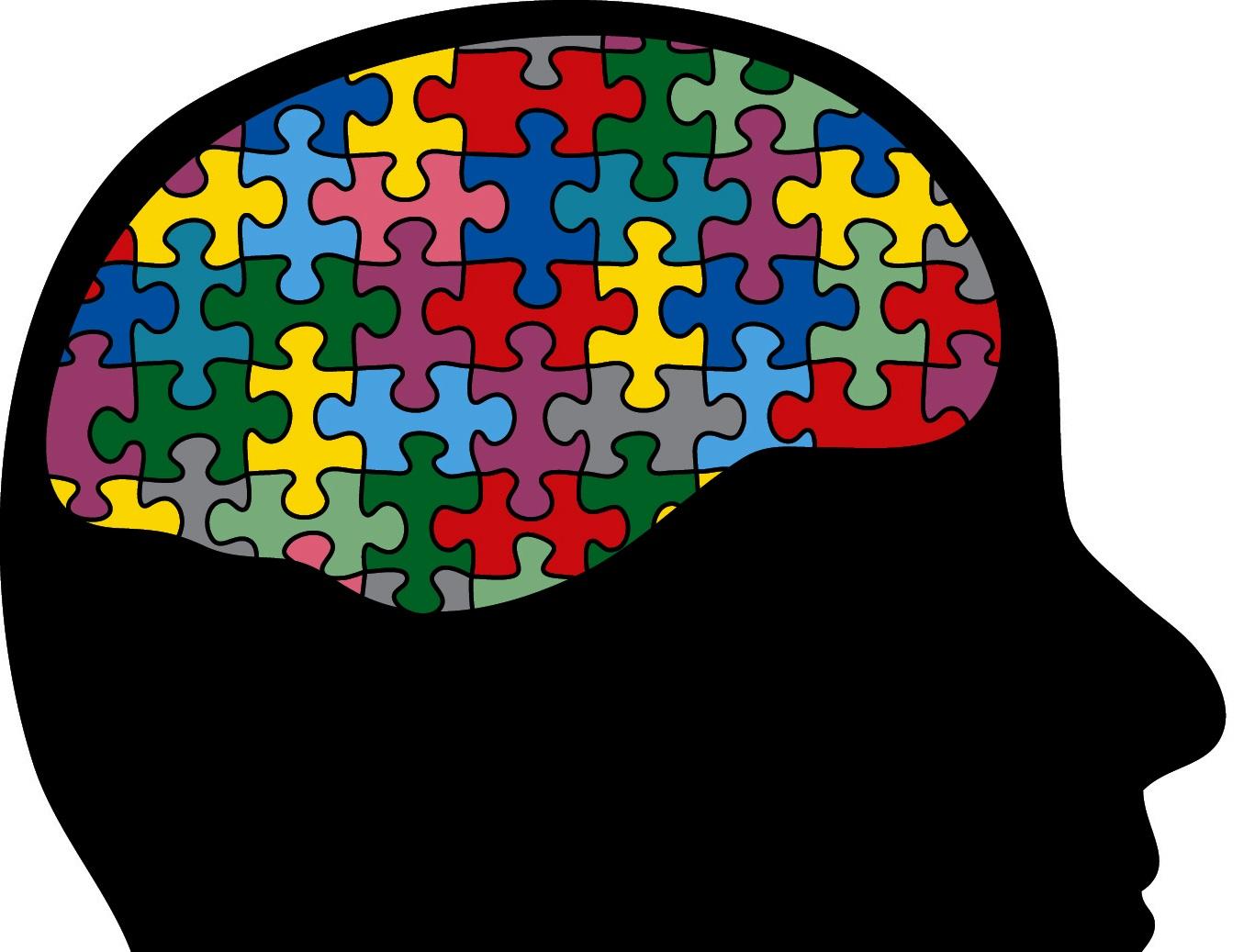 Brain puzzle.jpg