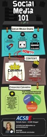 Social Media 101_web.jpg