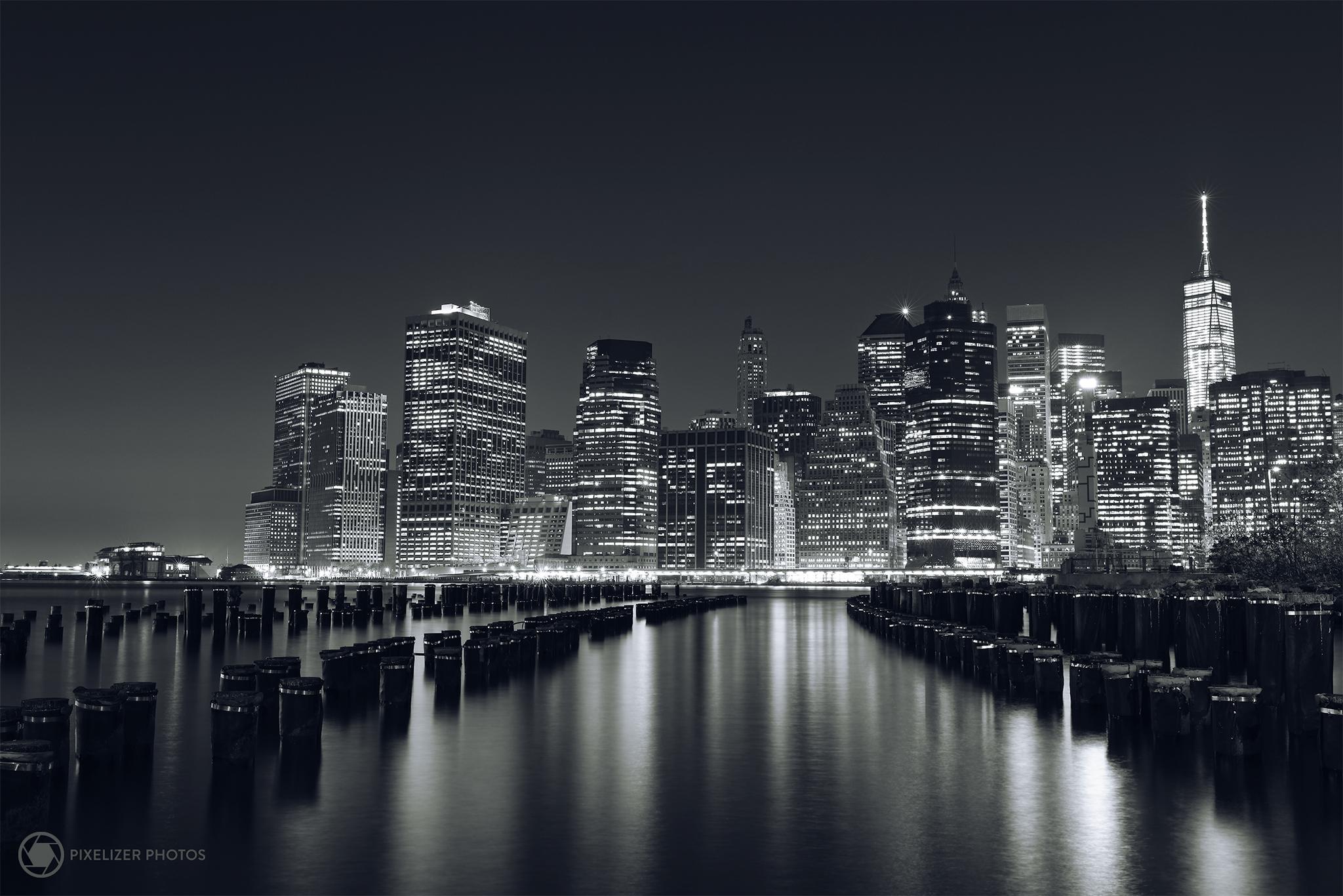 PP_Skyline_2015_W.jpg