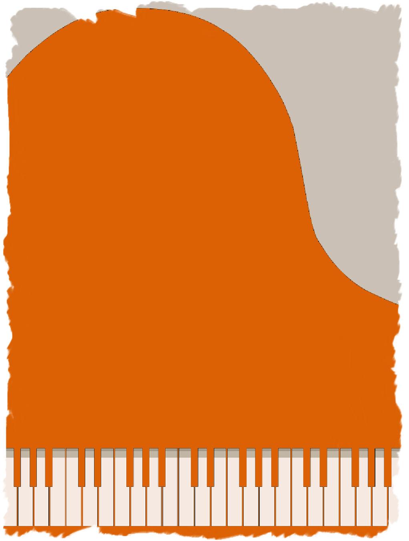 Orange Piano 4.jpg