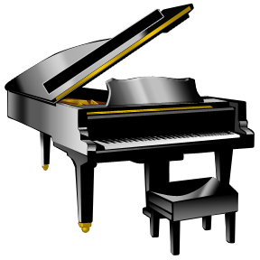 Grand pianos are biggest and best, but are they the right choice for you?