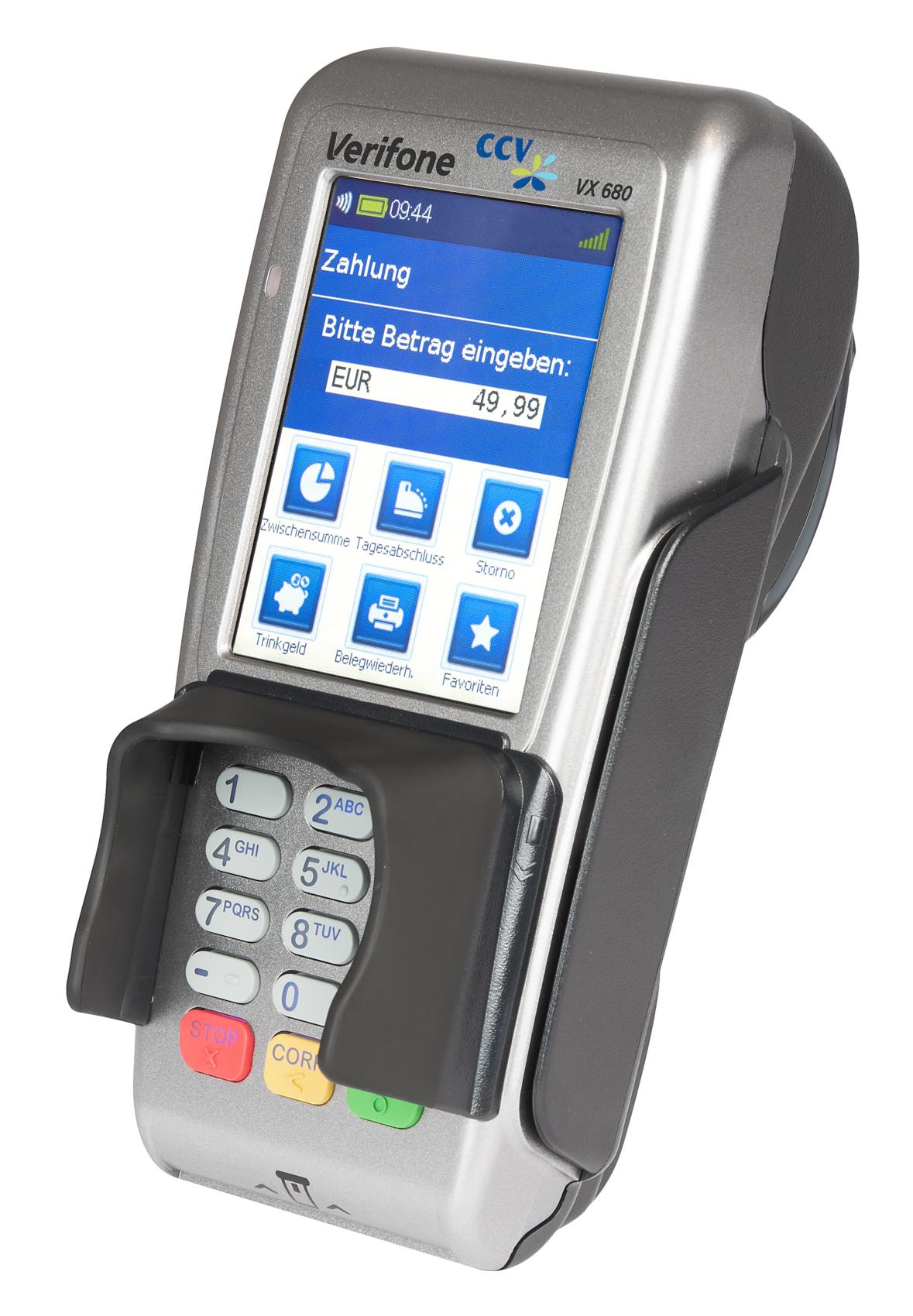 vx680-mobile-wlan-ccv-seitlich-1-cardsol.jpg