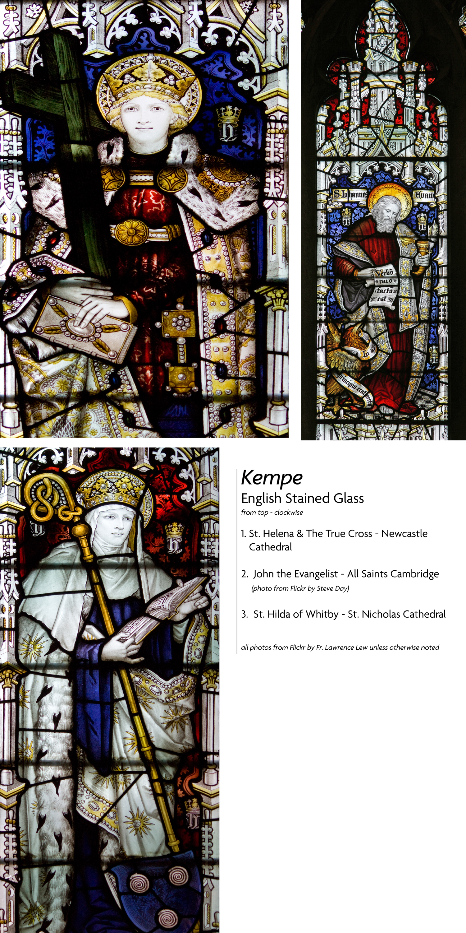 2013-05-03 Blog_Kempe Stained Glass-01.jpg