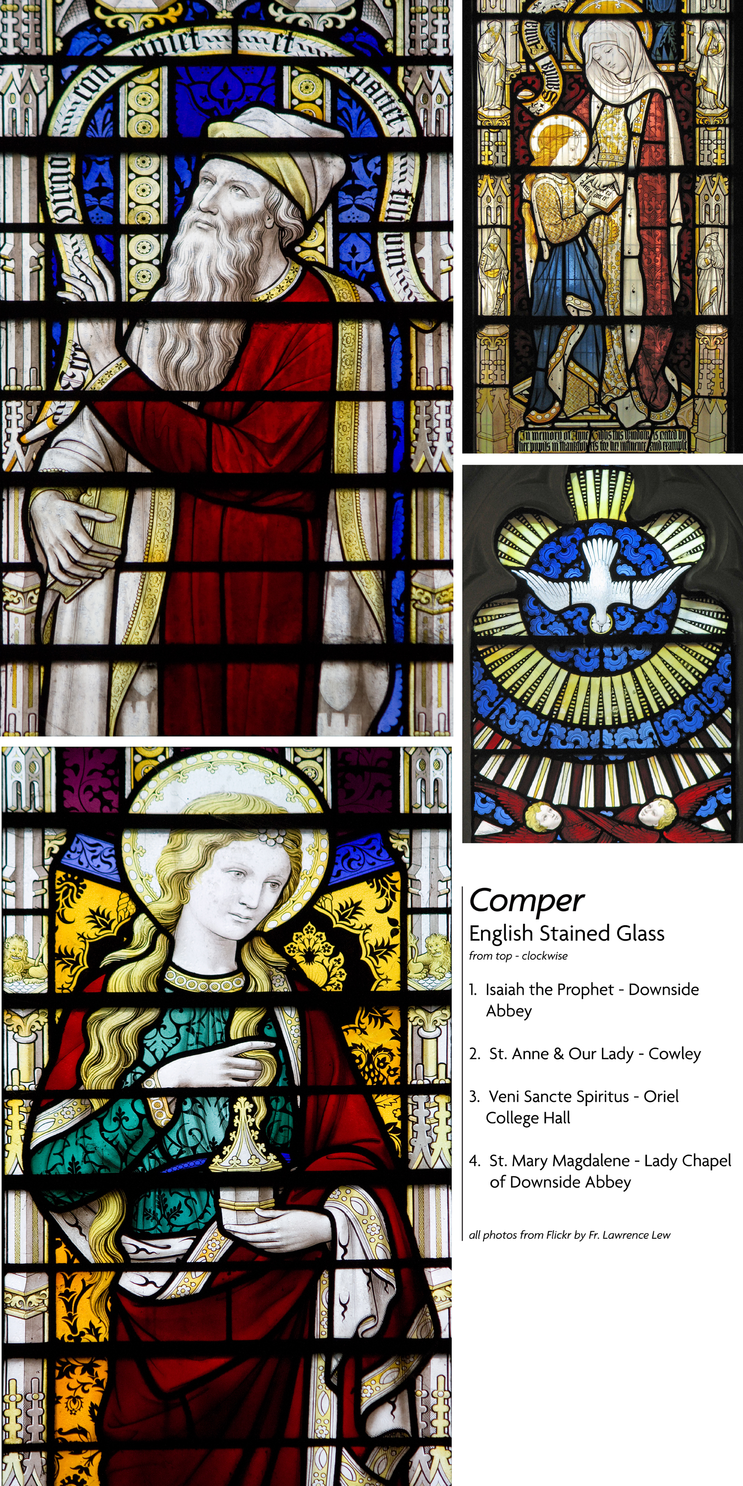 2013-05-03 Blog_Comper Stained Glass-01.jpg