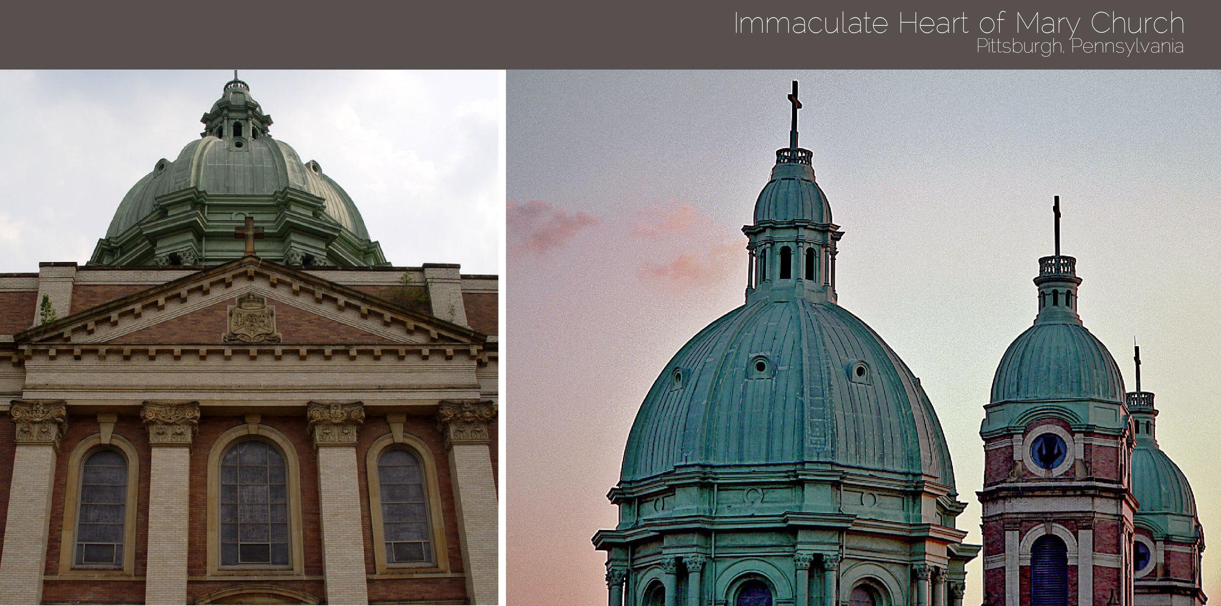 Immaculate Heart-01.jpg