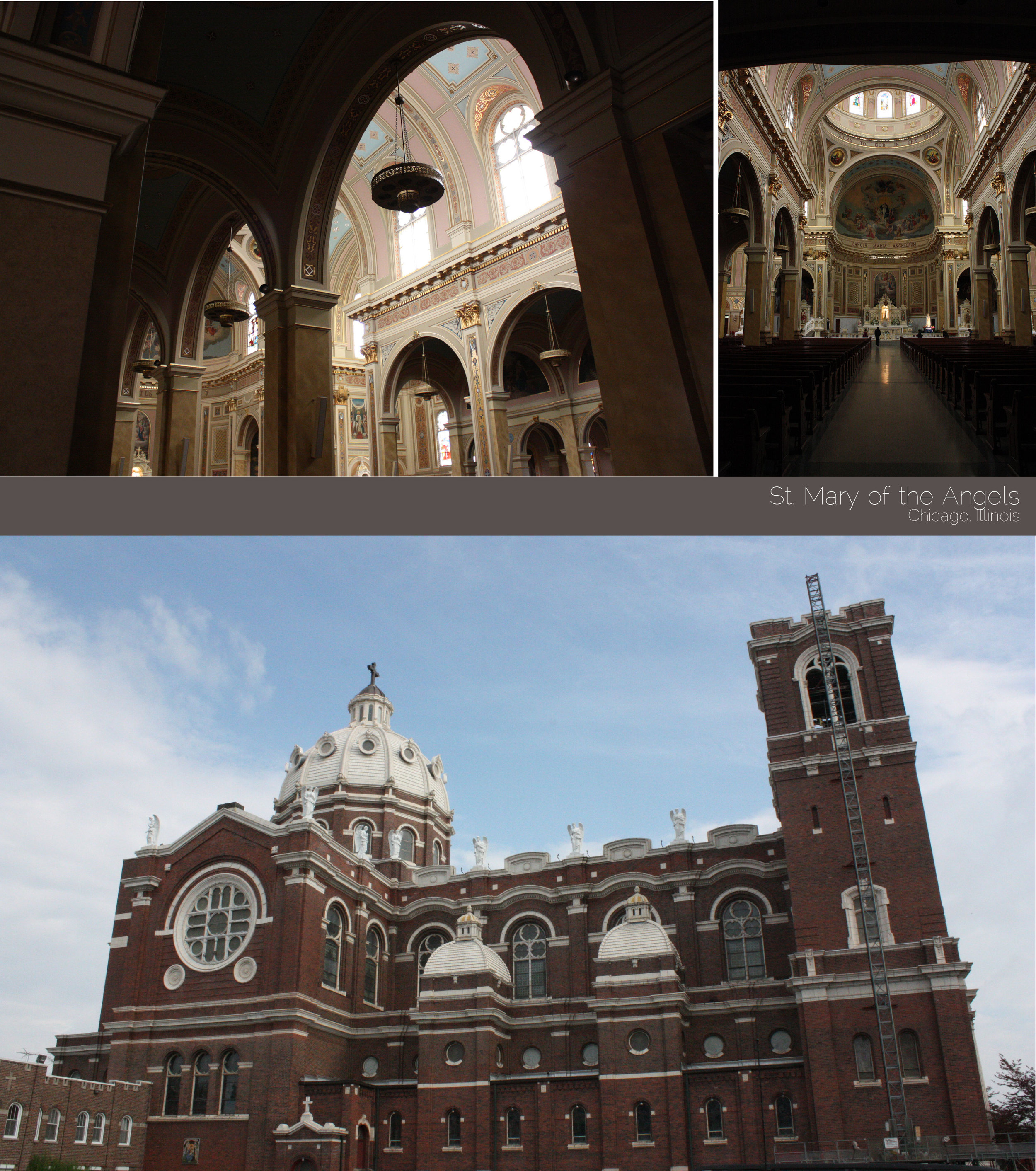 St Mary of the Angels-01.jpg