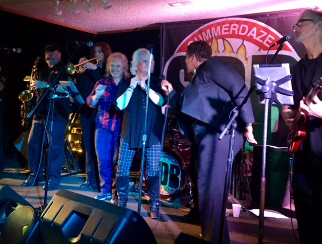 moose lodge with guests on stage one.jpg