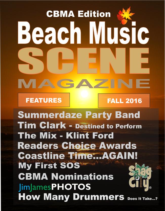 beach music scene.png