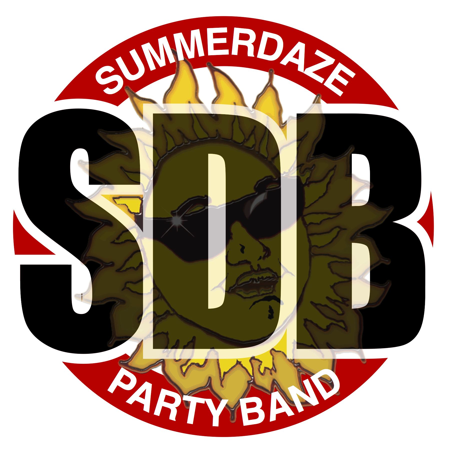Summerdaze badge march 27 from Hugh in color.png
