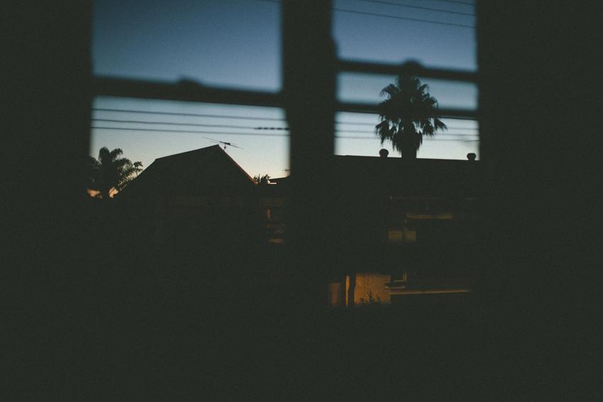 Jinja+Day_0013.jpg
