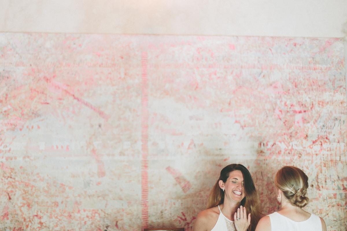 Stephanie & Matthew_0850.jpg
