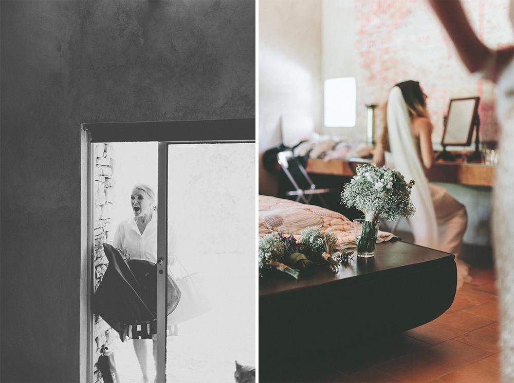 Stephanie & Matthew 42 & 43.jpg