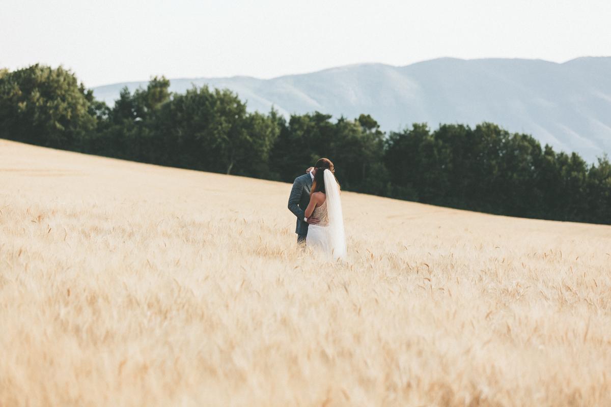 Stephanie & Matthew_1276.jpg