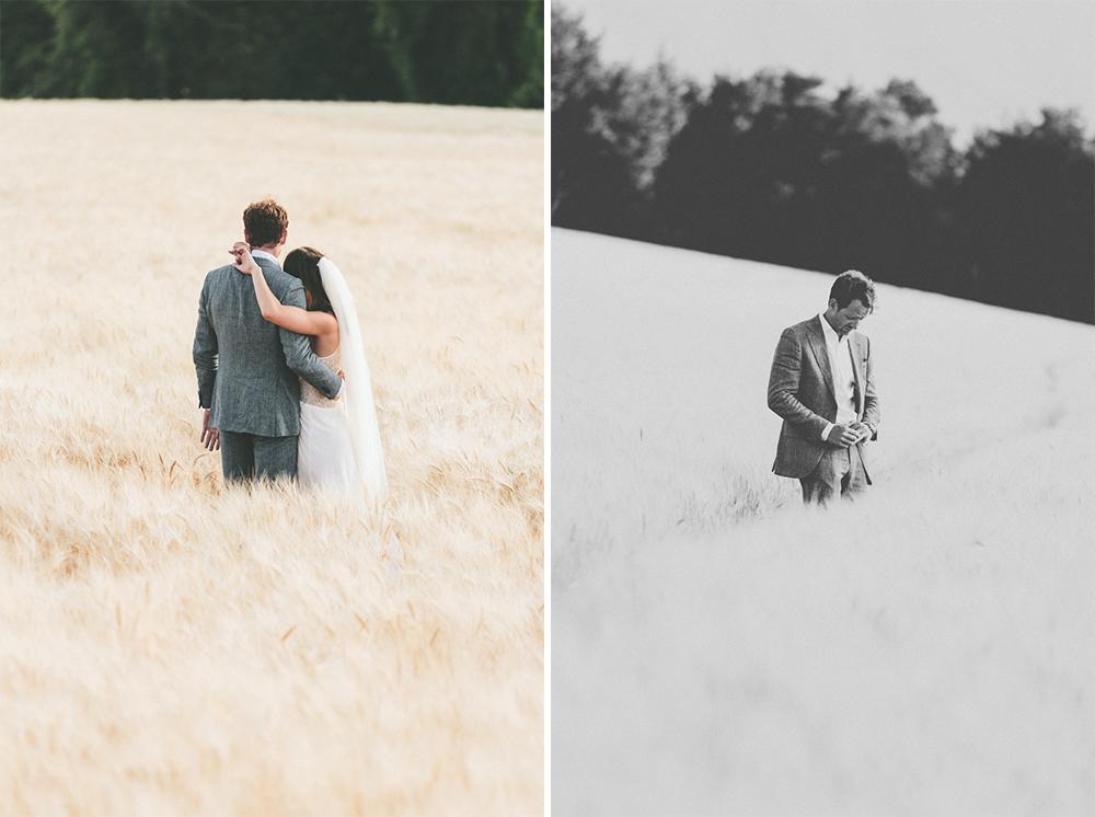 Stephanie & Matthew a01 & 02.jpg