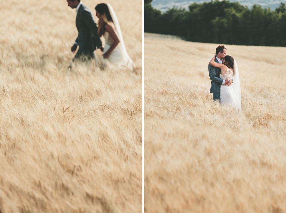 Stephanie & Matthew a03 & 04.jpg