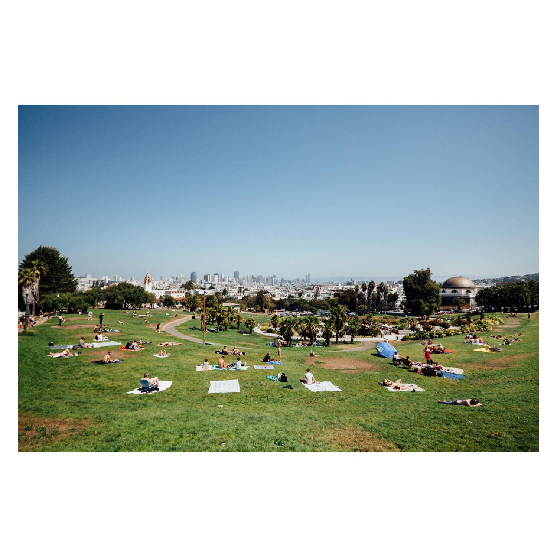 San Francisco 1.jpg