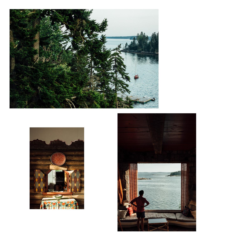 Maine 1.jpg