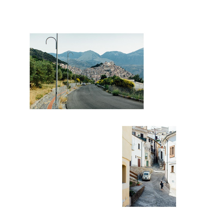 The Village 4.jpg