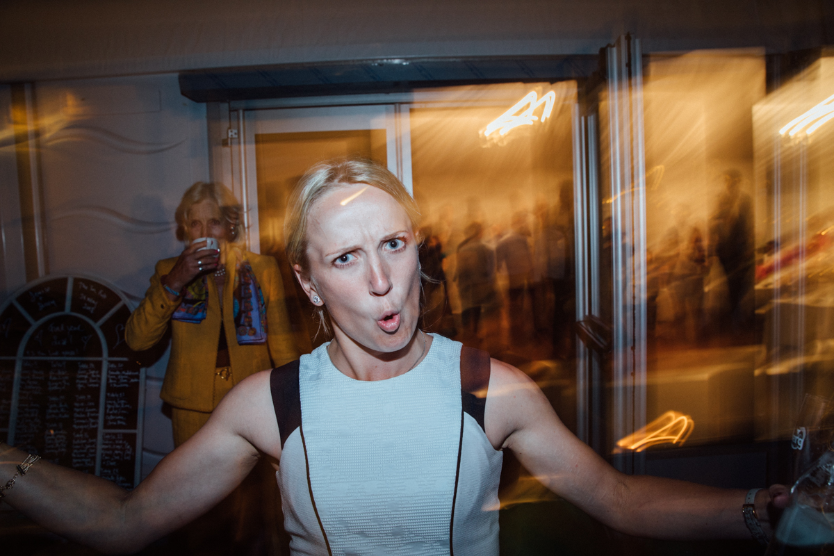 Denise & Diarmuid_917.jpg