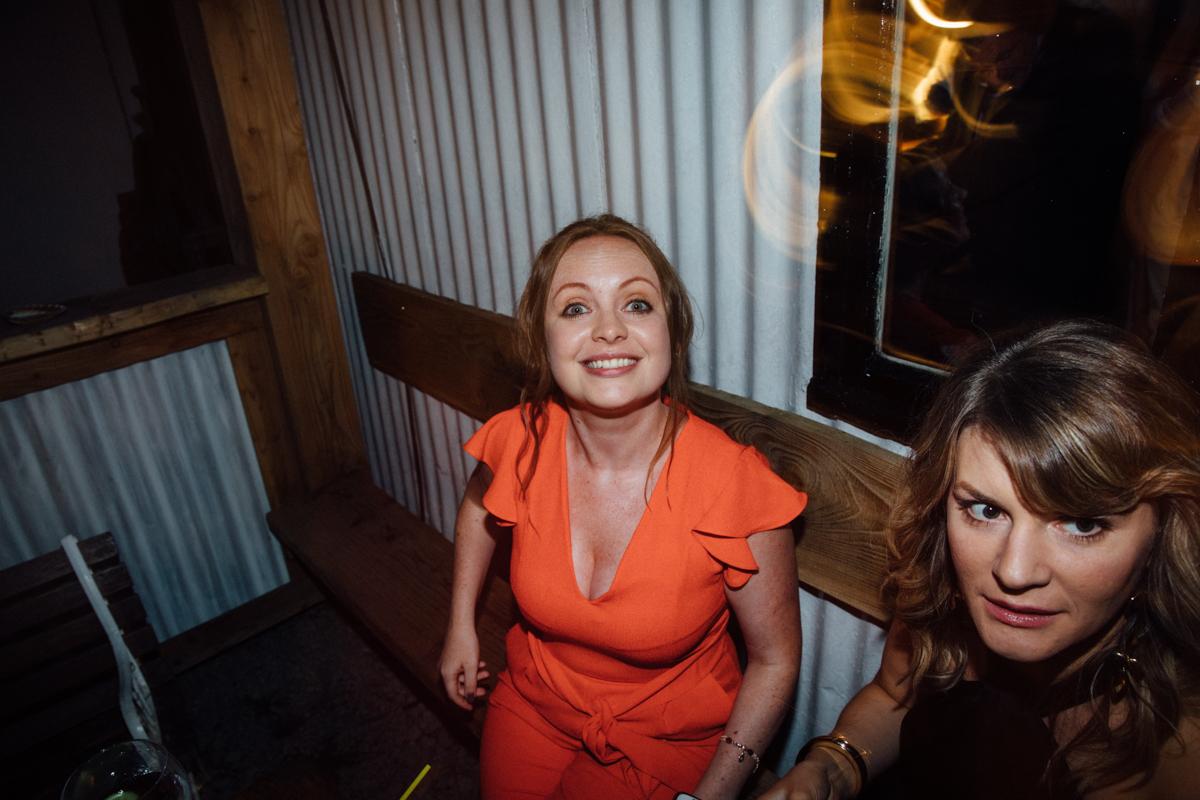 Denise & Diarmuid_833.jpg