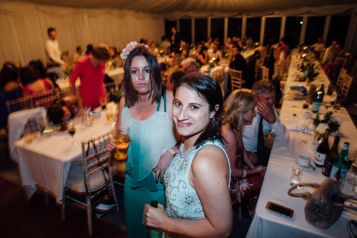 Denise & Diarmuid_848.jpg
