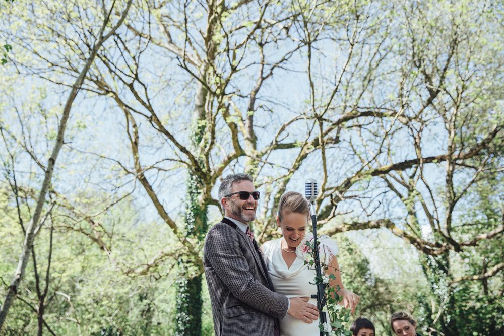 Rachel & Keith_0311.jpg