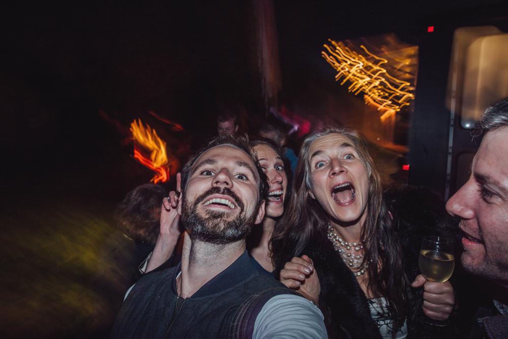 Rachel & Keith_0825.jpg