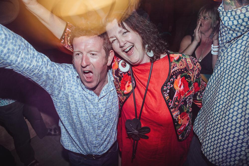 Rachel & Keith_0892.jpg