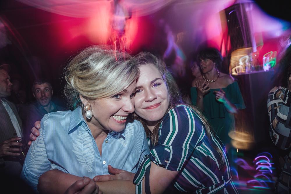 Rachel & Keith_0907.jpg