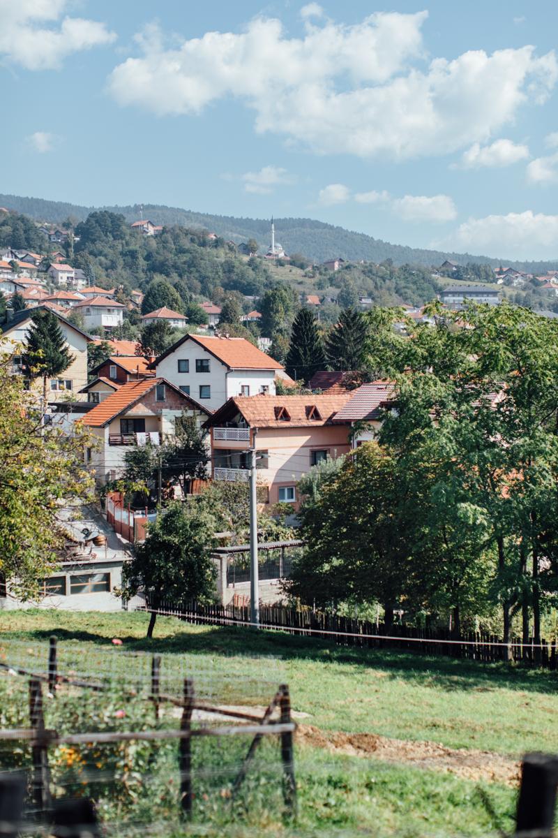 Bosnia_0007.jpg