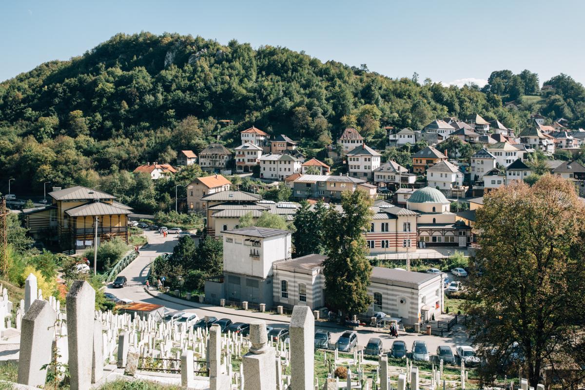 Bosnia_0071.jpg