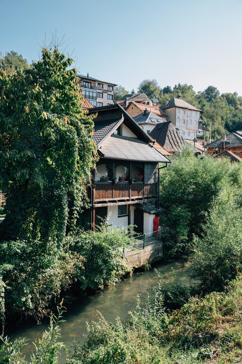 Bosnia_0078.jpg