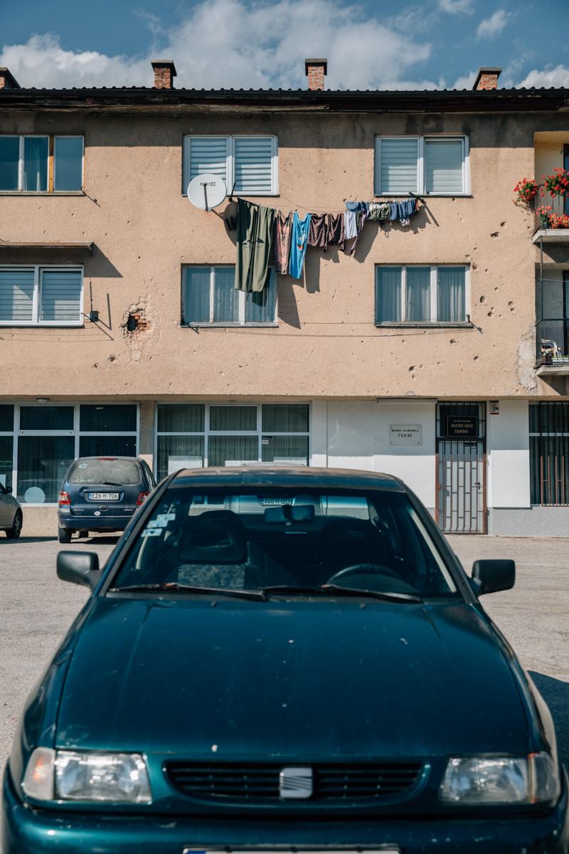 Bosnia_0083.jpg