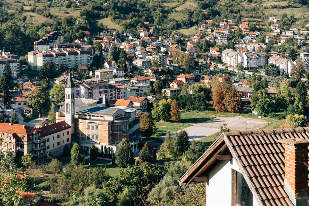 Bosnia_0100.jpg