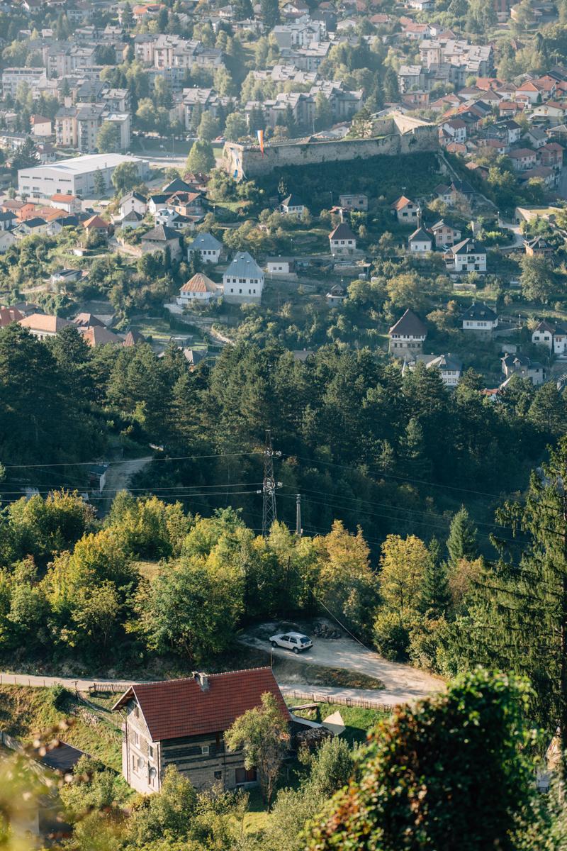Bosnia_0103.jpg