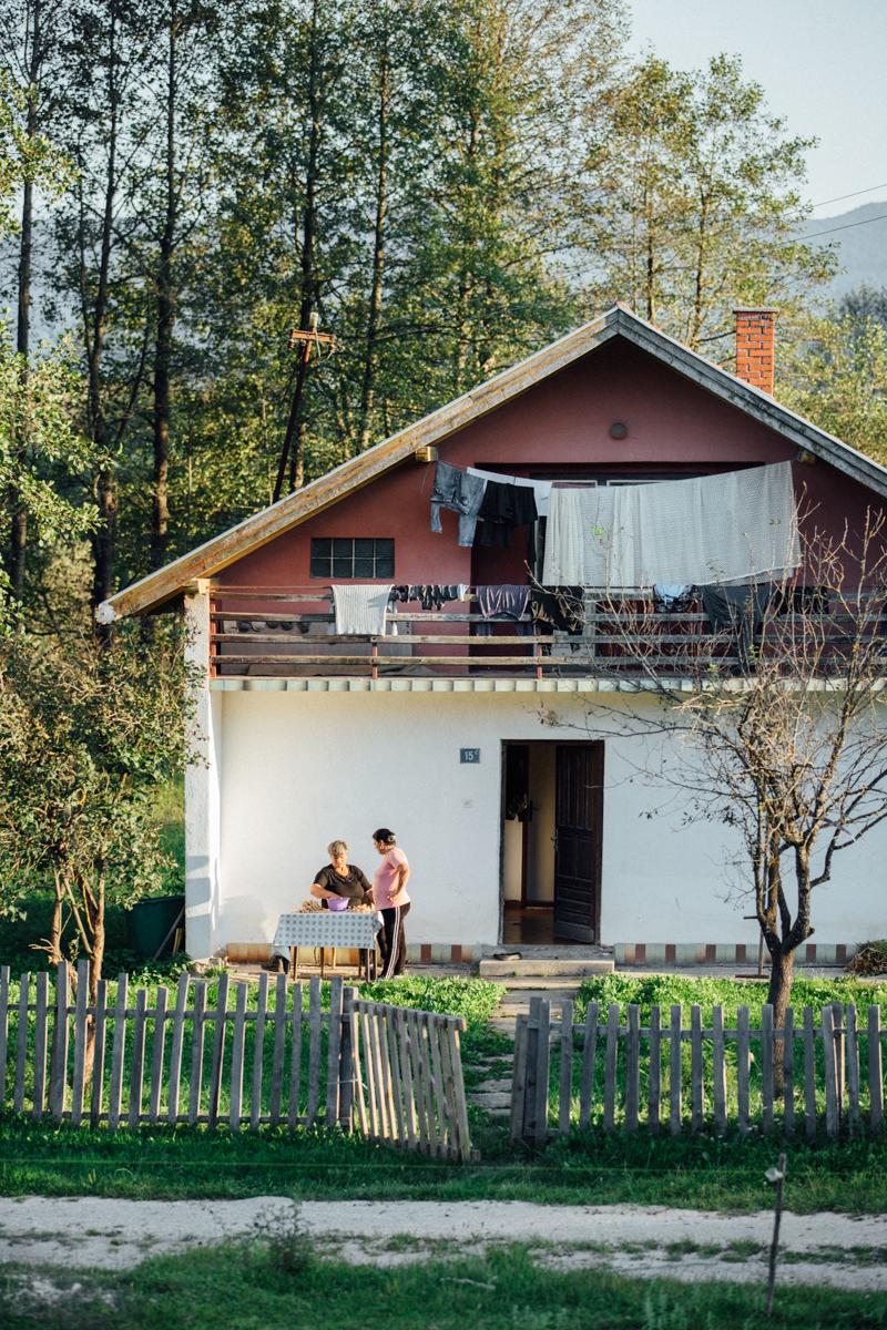 Bosnia_0118.jpg