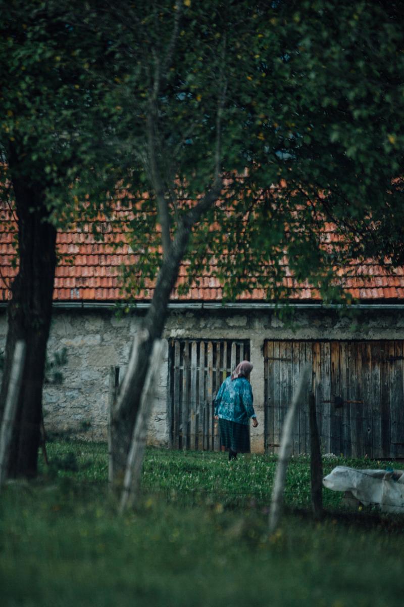 Bosnia_0128.jpg