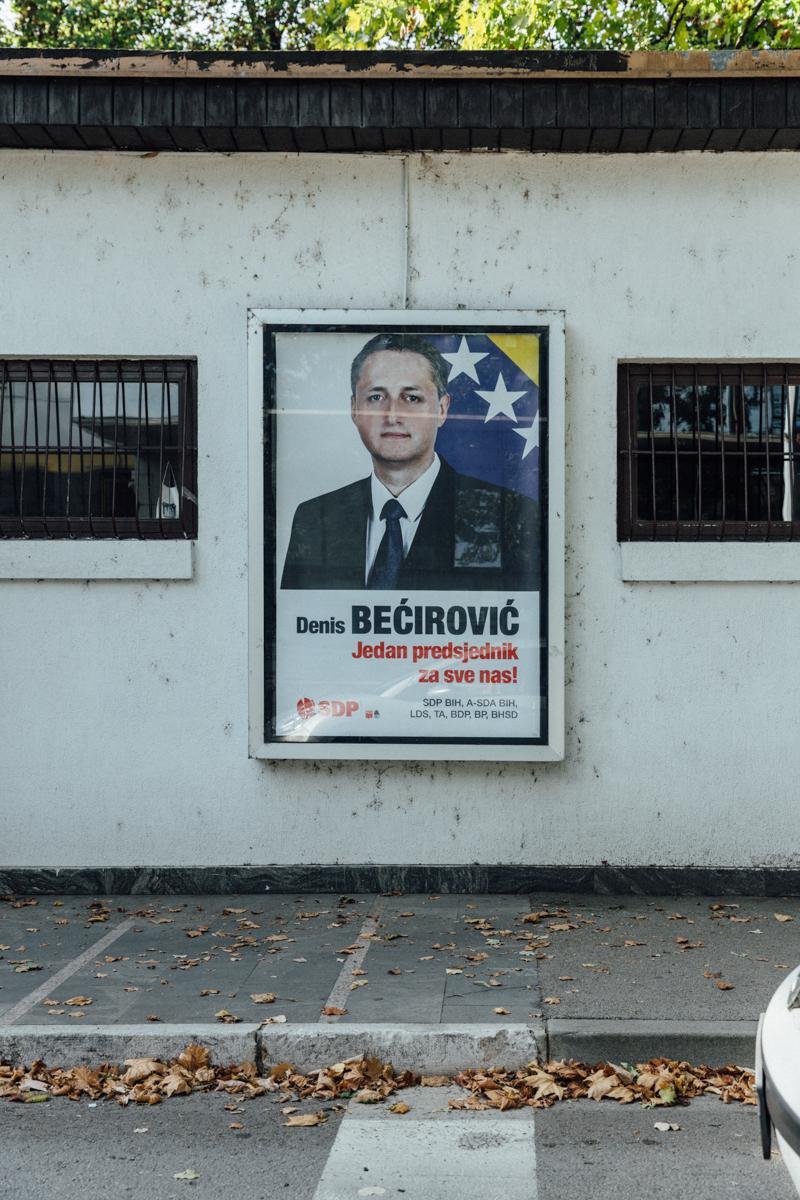 Bosnia_0189.jpg