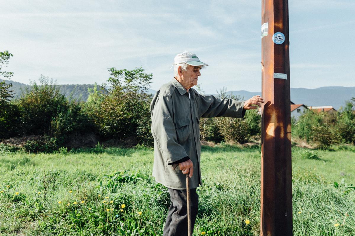 Bosnia_0191.jpg