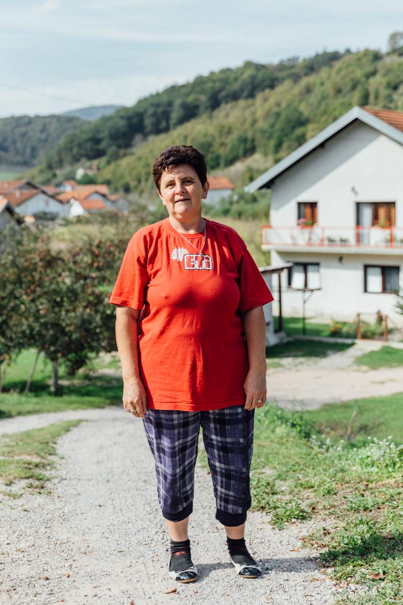 Bosnia_0208.jpg