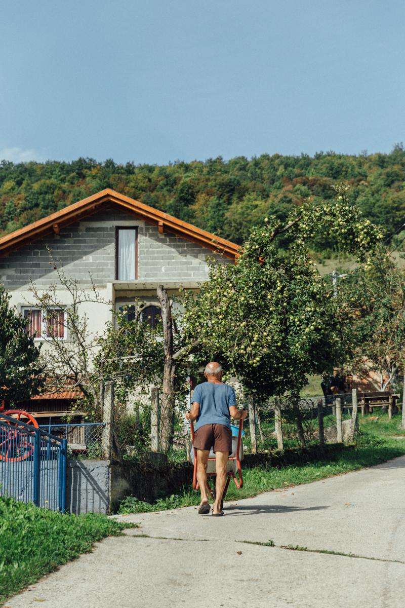 Bosnia_0215.jpg