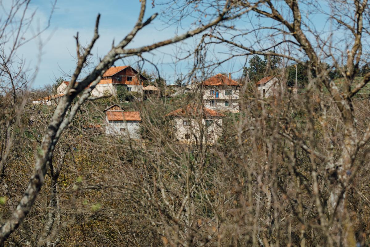 Bosnia_0221.jpg